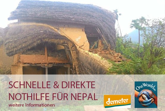 nepal-spenden554c634054585