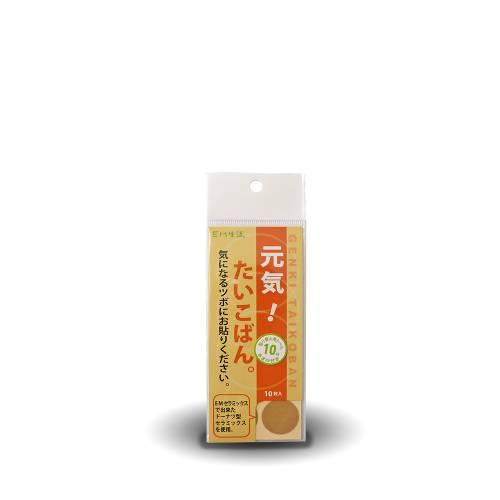 EM-X® Keramik Genki Taikoban