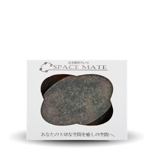Spacemate EM-X® Keramikplatten