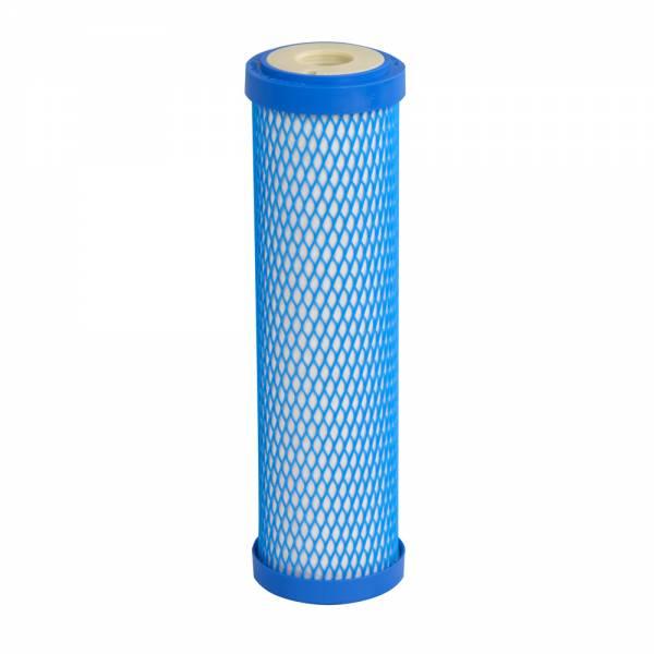 Filterpatrone EM Aquawhirler