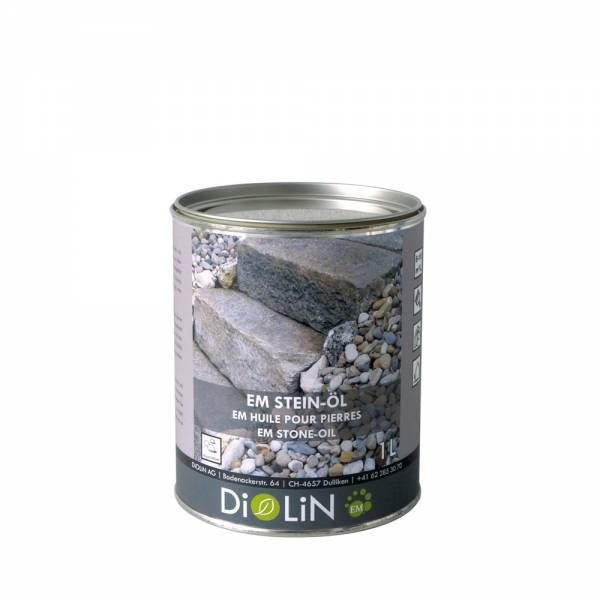 EM Stein-Öl