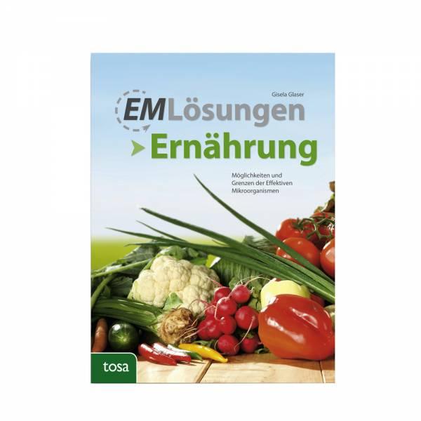 EM Lösungen - Ernährung