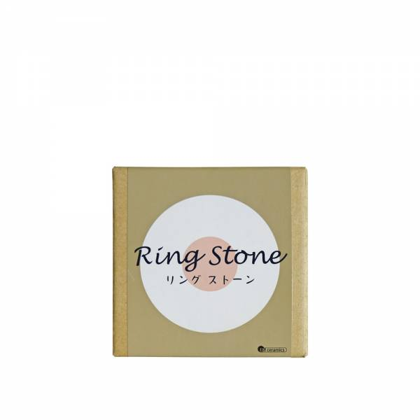 EM-X® Keramik Ring
