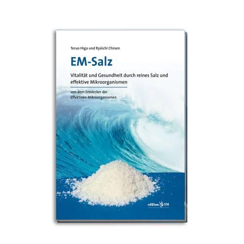 EM-Salz