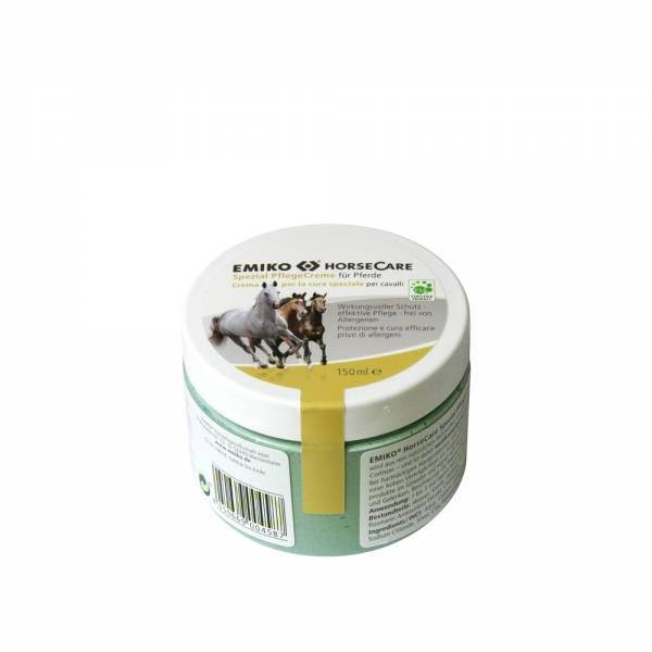 EMIKO® HorseCare EM-X® Keramik