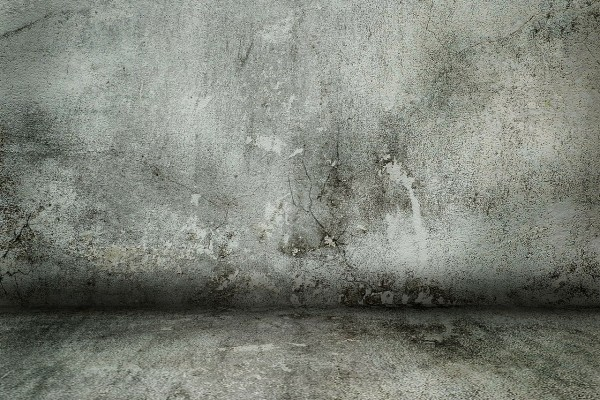 concrete-wall-331294_1280