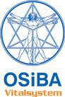 OSiBA-Vitalsystem