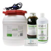 EMa-Starter-Paket