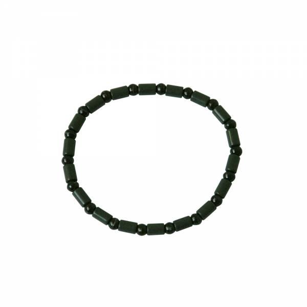 EM Keramik Turmalin Armband