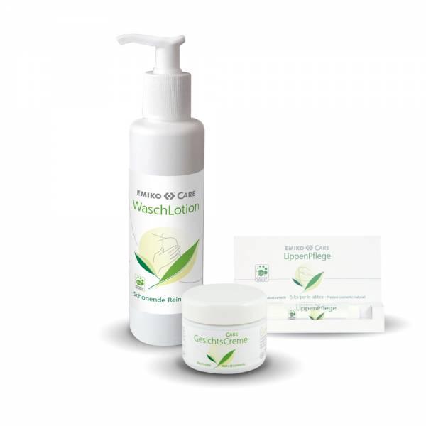 Hautpflege Winterpaket