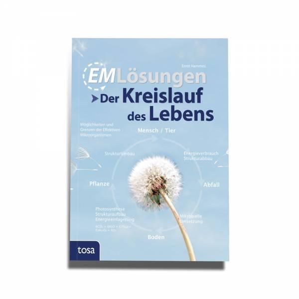 EM Lösungen - Der Kreislauf des Lebens