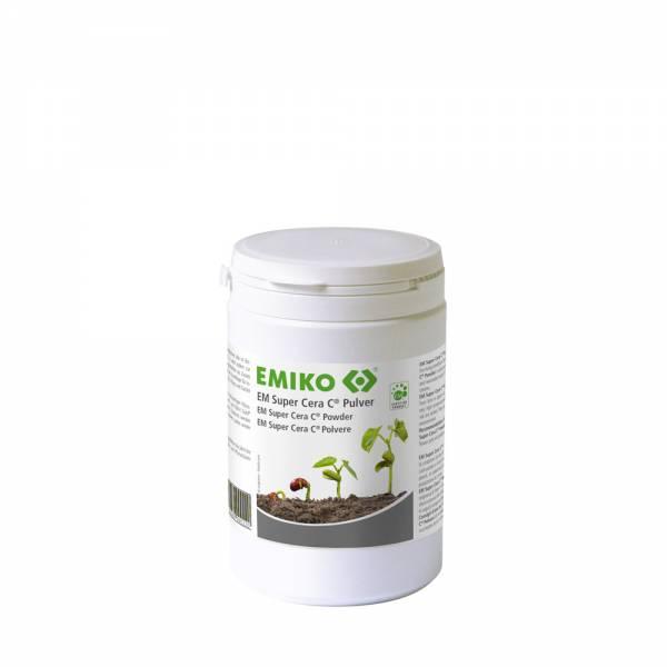 EM Super Cera C® Pulver