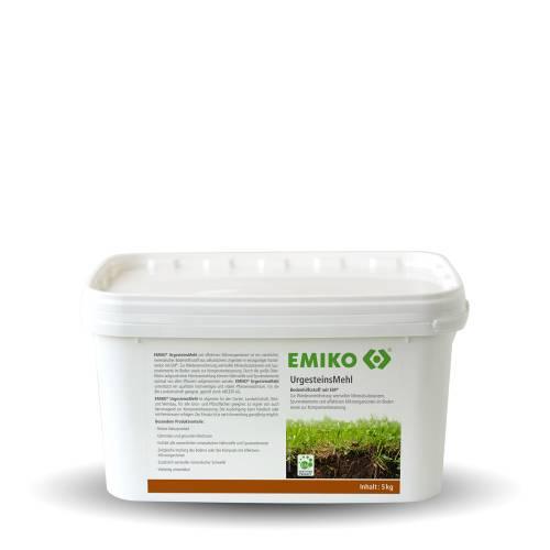 EMIKO® UrgesteinsMehl
