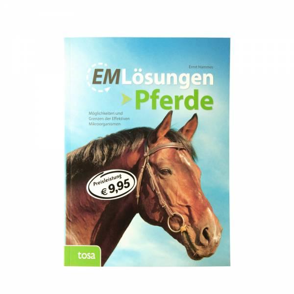 EM Lösungen - Pferde