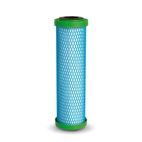 Filterpatrone EM Premium 5